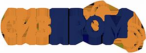 logo_sizprom_300